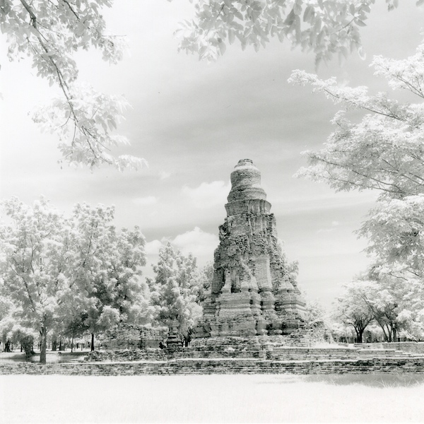 20080906