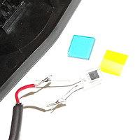 diode_filter